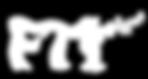 FTI - Logo - Final.png