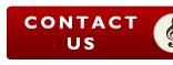 btn_contact_dealer_01.png