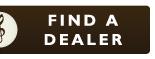 btn_order_dealer_02.png