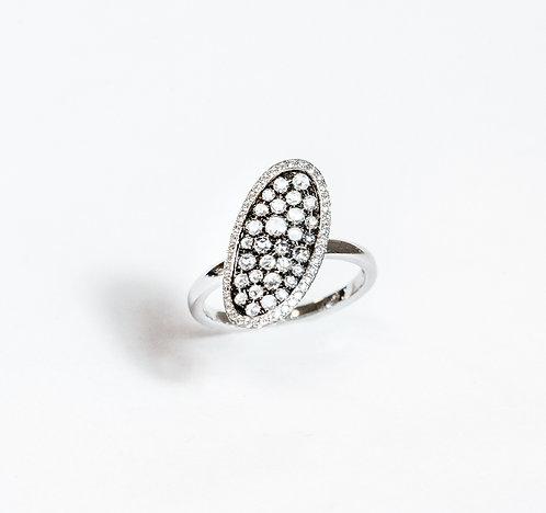 """""""Florence"""" Ring"""