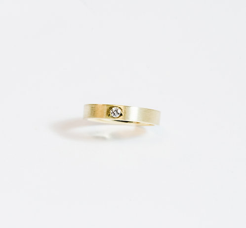 """Seychelles"" Ring"