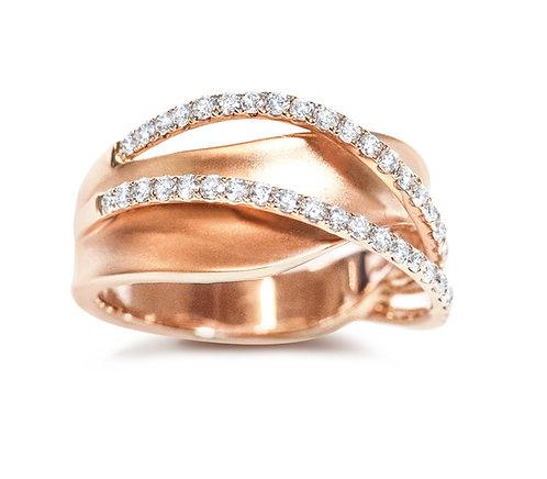 """""""Celena"""" Ring"""