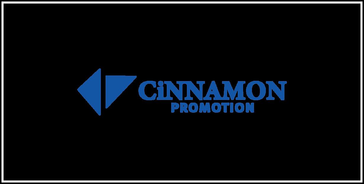 CiNNAMON(横)青 .png
