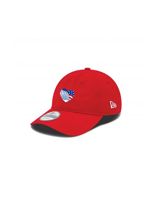 Niagara Falls New Era Baseball Hat