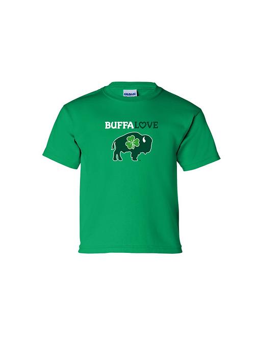 Irish Youth T-Shirt