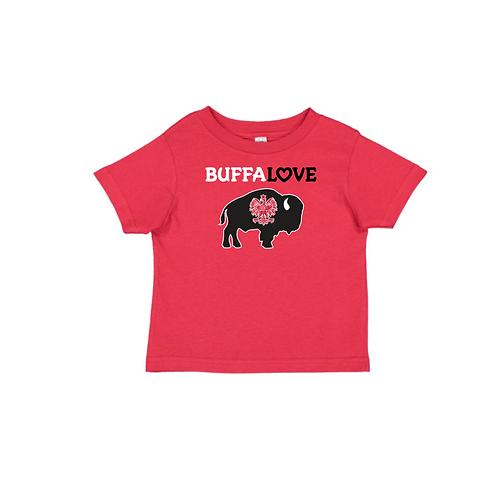 Polish Toddler T-Shirt
