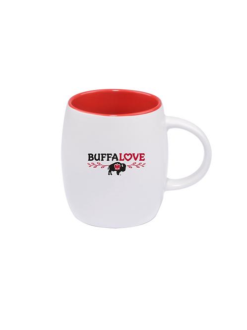 Polish Coffee Mug