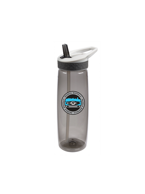 Paddle Water Bottle