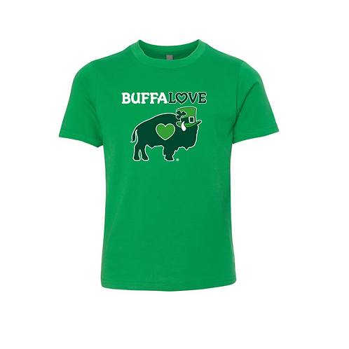 St. Patricks T-Shirt