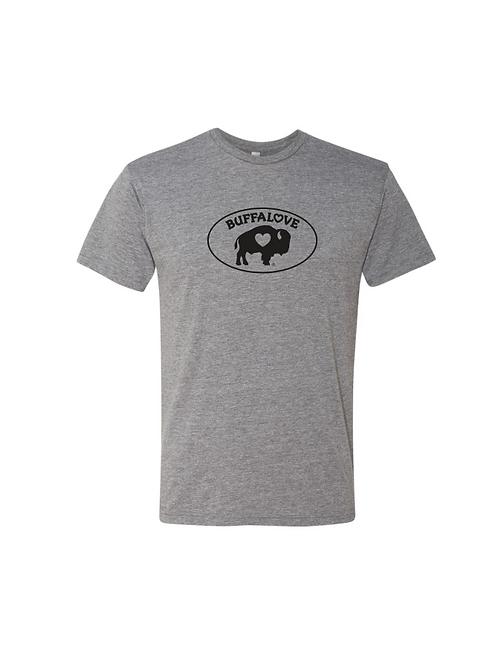 Oval T-Shirt