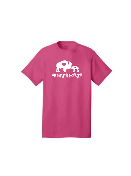 Mom & Baby T-Shirt