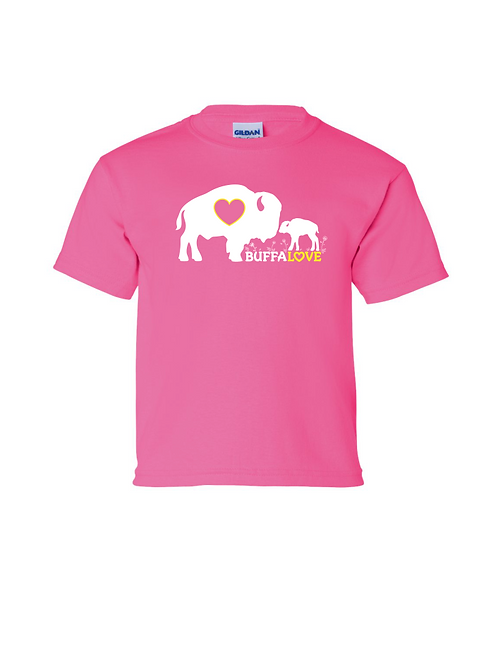 Mom/Baby Youth T-Shirt