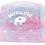 Thumbnail: Cotton Candy Bucket Hats