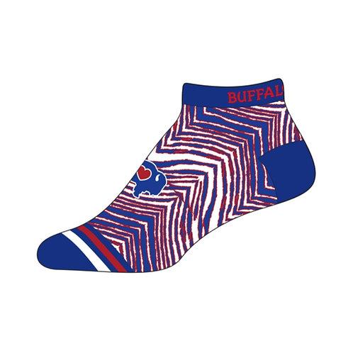 Stripes Ankle Socks