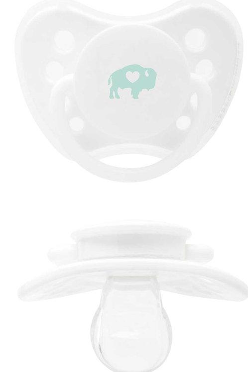 BuffaLove Baby Pacifier