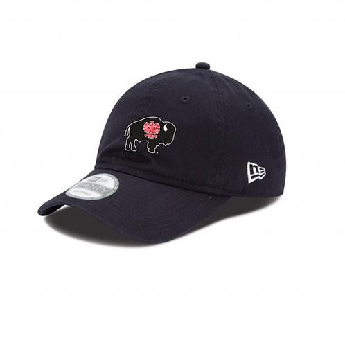 Polish Baseball Cap