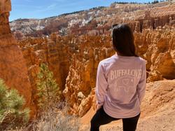 Colors Collection at Bryce Canyon, Utah