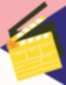 Fichier 1logo.png