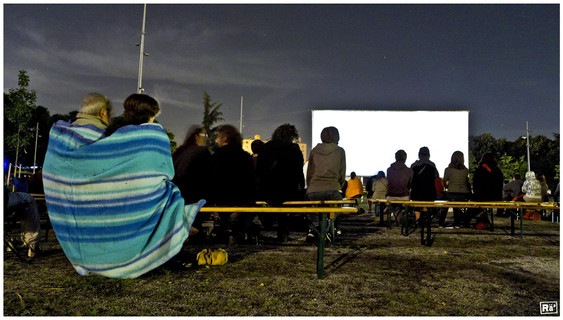 Cinéma Bis - Les3C.jpg