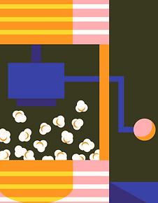 5-visualisation livret-6.png