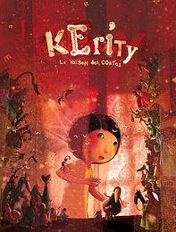affiche-kerity-la-maison-des-contes.jpg