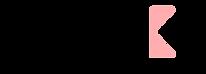 Logo 3C.png