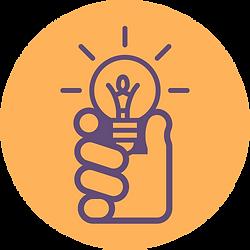 Glow-Essense-Leadership-Plan.png