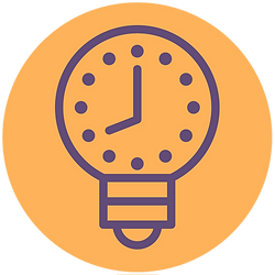 Glow Essense Time Management