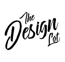 The Design Lot new branding LOGO-04.jpg