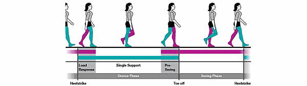 GaitReport4YourGait_edited.png