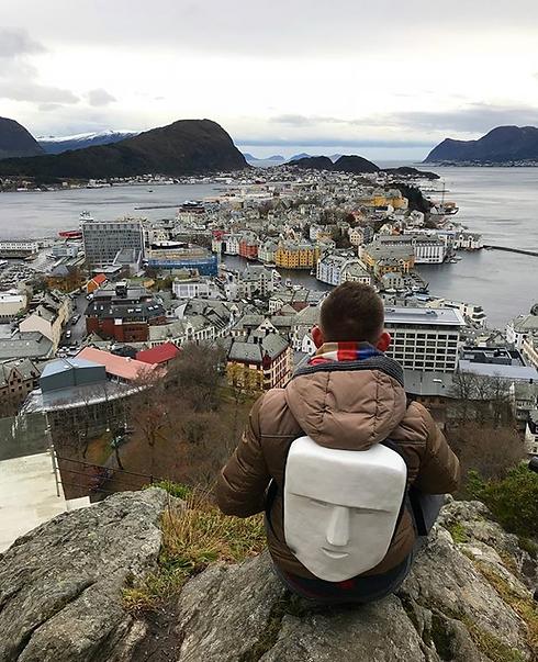 Mayab_MYWINGS_Norway_Denis.png