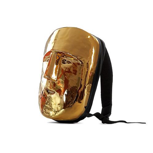 MAYAB luxury gold / black