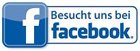 Pettrailer-Schweiz Facebook
