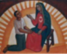 El Corazon de Maria de Guadalupe.jpg