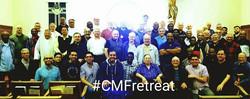 Claretians USA CANADA