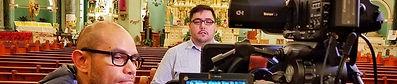 filming for bible school videos.jpg