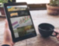 Bilingual Online Vocation Magazine