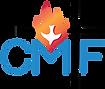 CMF-Logo transparent.png