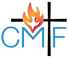 CMF-Logo transparent.png