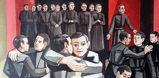 martyrs 5 mural.jpg