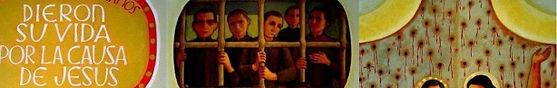 martyrs 8 mural.jpg