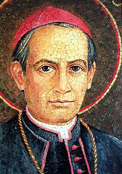 Claret-mosaico-Vaticano.jpg