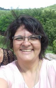 Hermana Maria Fernanda, Misionera Claretiana