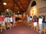 barbastro chapel.png