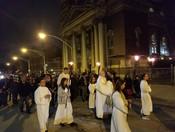 guys procession.jpg