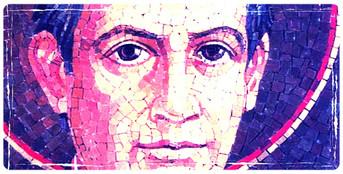 Claret-mosaico-Vaticano_edited.jpg