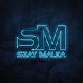 Shay_Malka_Logo-10.png