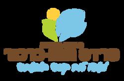 phana-logo