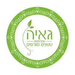 לוגו1-גאיה-חדרה