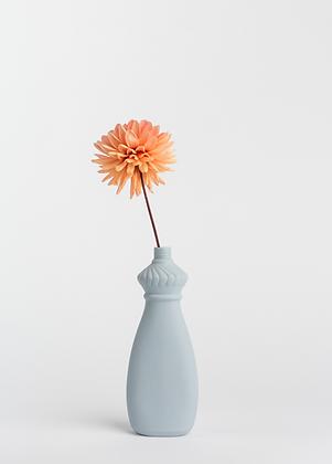 Foekje Fleur | porcelain bottle vase #15 lavender